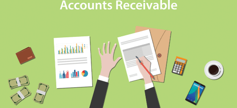 Factoring Receivables: The Step-By-Step Guide to Accounts Receivable Factoring