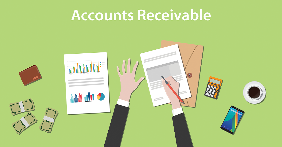 Factoring Receivables Guide To Accounts Receivable Factoring Lendingtree