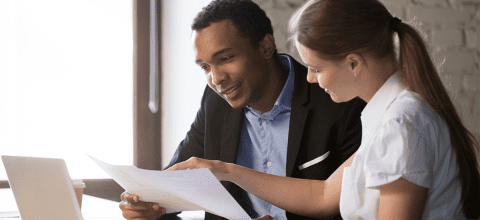 Guaranteed Business Loans: The 3 Types Explained