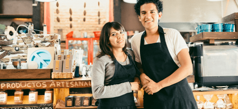 The Best Resources for Minority Small Business Owners