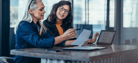 What to Know When You Need a Business Loan