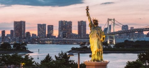 New York State Debt Relief: Your Guide to State Laws and Managing Debt