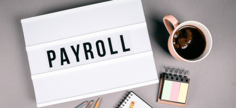 7 Top Payroll Services for Small Businesses