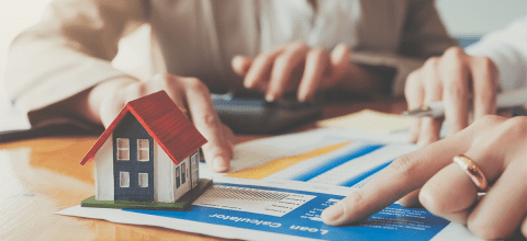 The Complete Guide to SBA Real Estate Loans