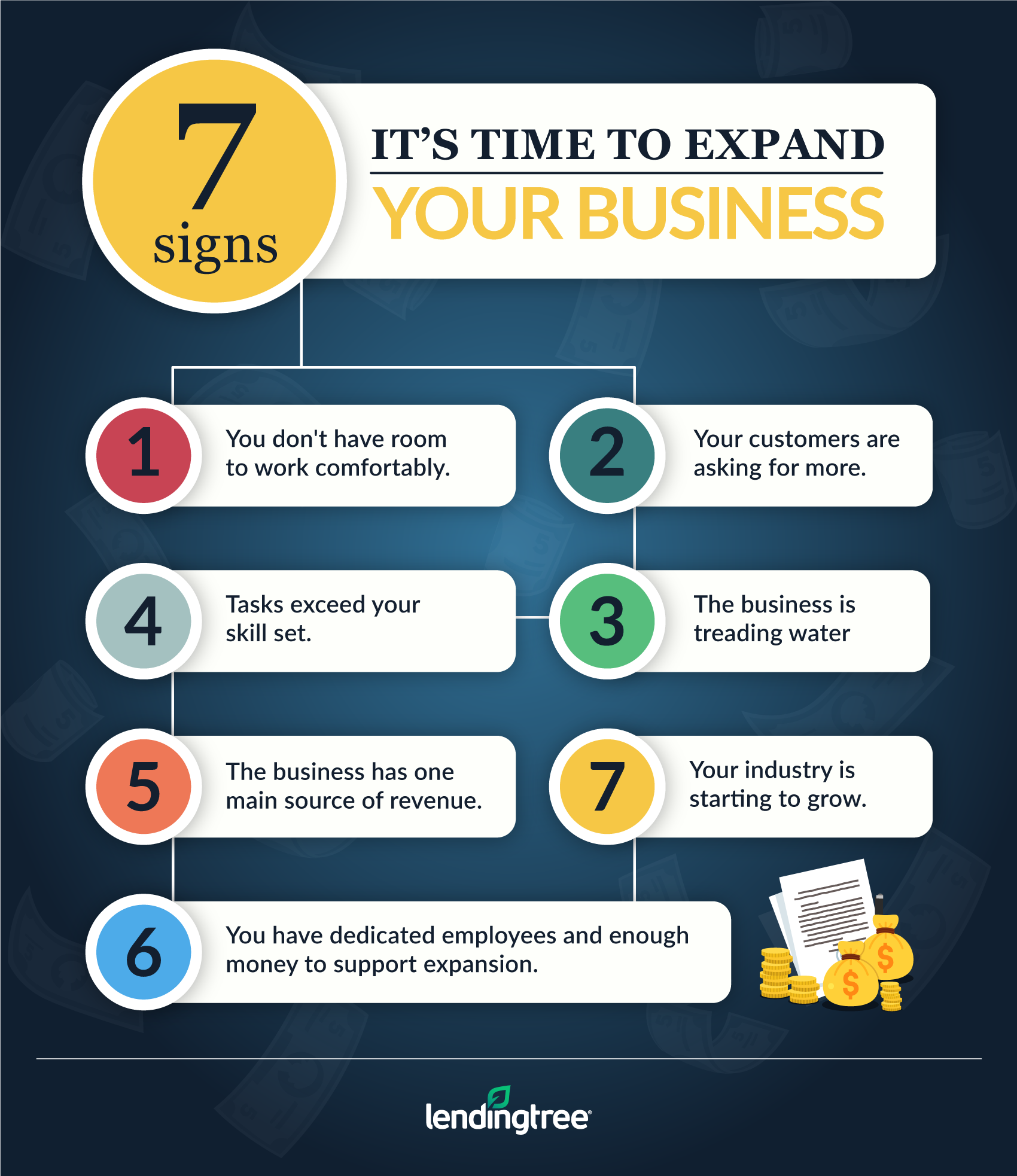 7-Signs-You're-Ready-to-Expand-Your-Business-and-How-to-Begin
