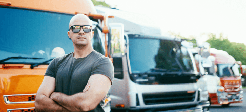 The 4 Best Trucking Factoring Companies