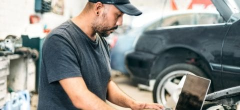 How to Minimize Your Car Repair Costs