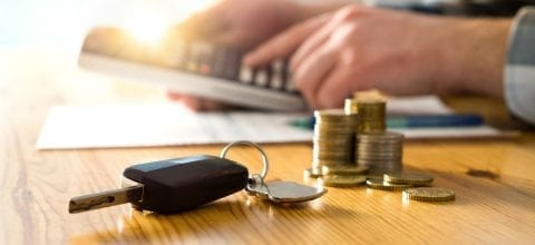 Car Title Loans: This Is What You Need To Know