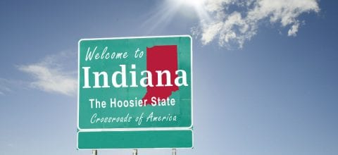 Indiana Debt Relief: Your Guide to State Laws and Managing Debt