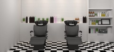 Hair Salon Financing: 6 Options for Your Business