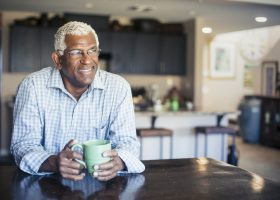 What Are Reverse Mortgage Fees?