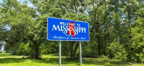 Mississippi Debt Relief Guide: Understanding State Laws and Managing Debt