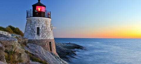 Rhode Island Debt Relief: Your Guide to State Laws and Managing Debt