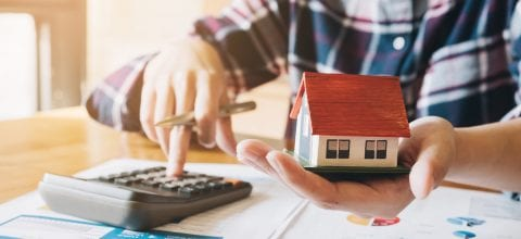 Can You Refinance Your Mortgage Without Starting Over?