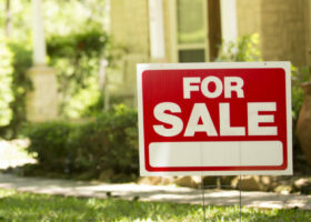Nearly a Third of Home Sellers' Top Stressor is Buying, Selling at the Same Time