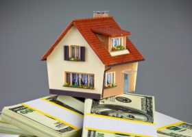 FHA, VA to Limit Cash-Out Refinances