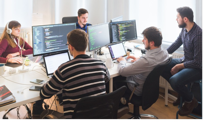 how to pay for coding bootcamp