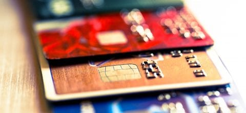 Study: 8 in 10 who asked for lower credit card APR were successful