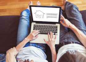 What is an iBuyer and Should I Sell My House to One?