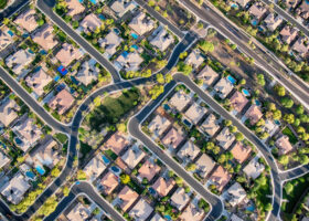 9 Mortgage and Housing Market Predictions for 2020