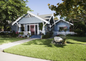 FHA Loan Limits in 2021: How Much Can I Qualify For?