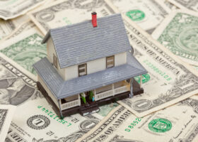 Here's How to Find Cash Homebuyers