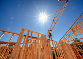 What is a Home Construction Loan and How Does It Work?