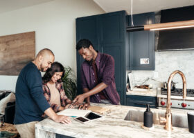 6 Types of Conventional Loans to Choose From