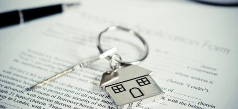 What Does Being 'Under Contract' Mean?