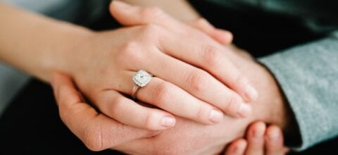 Your Engagement Ring Financing Options