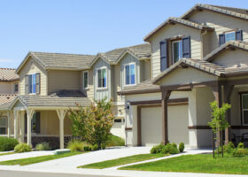 National Average Monthly Mortgage Payment and Loan Affordability in Each State, Ranked