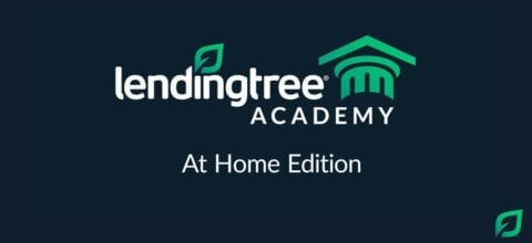 LendingTree Academy At Home: Keep a tight grip on your budget