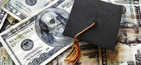 Understanding Student Loans and Mortgage Approval