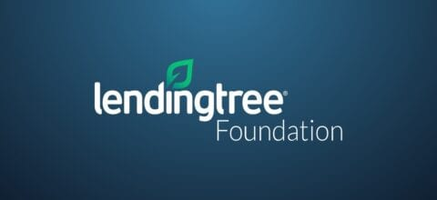 LendingTree nearly triples corporate giving in 2020